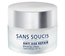 ANTI AGE REPAIR Kissed by a Rose Tagespflege LSF 15 - 50 ml