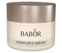Complex C Cream - 50 ml