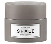 Minerals Shale Strong Wax - 50 ml