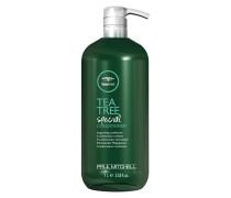 Tea Tree Special Conditioner - 1 Liter