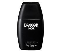 Drakkar Noir Eau de Toilette - 50 ml