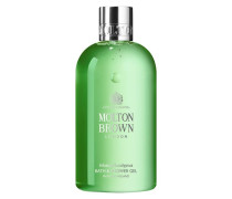 MOLTON BROWN Infusing Eucalyptus Bath & Shower Gel - 300 ml