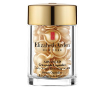 Advanced Ceramide Capsules Daily Youth Restoring Serum - Pro Packung 30 Stück