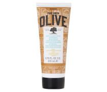 Olive Nährender Conditioner - 200 ml