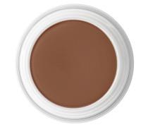 Camouflage Cream - Nr 06 Walnut Brown Squirrel, Inhalt 6 g