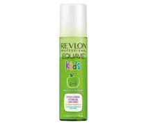 Equave Kids Detangling Conditioner - 200 ml