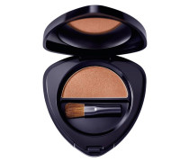 Eyeshadow - 05 amber, Inhalt 1,4 g