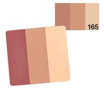 Petal Essence Face Accents - 165 Bronze Glow, 8 g
