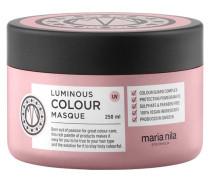 Luminous Colour Masque - 250 ml