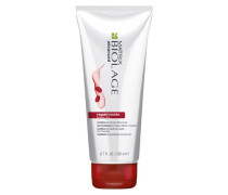 Biolage Advanced Repairinside Conditioner - 200 ml