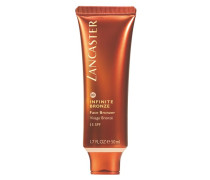 Infinite Bronze Face Bronzer - SPF15 Natural, 50 ml