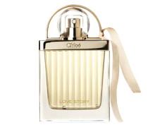 Love Story Eau de Parfum - 50 ml