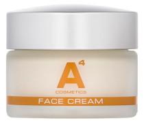 Face Cream - 50 ml
