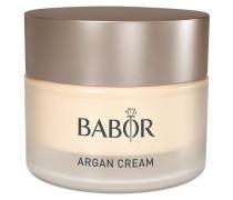 Argan Cream - 50 ml