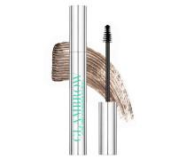 APOT CARE Glambrow The Brow Volumizing Fiber Gel - Light, 3 ml