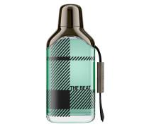 THE BEAT FOR MEN Eau de Toilette - 50 ml