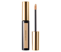 Encre de Peau All Hours Concealer - 02 Ivory, 5 ml