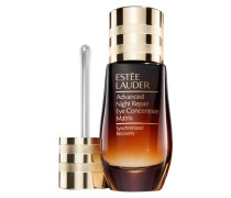Avanced Night Repair Eye Concentrate Matrix Synchronized Recovery - 15 ml