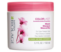 Biolage Colorlast Mask - 150 ml