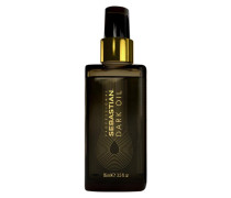 Flow Dark Oil - 95 ml