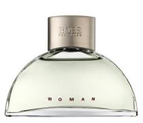 Boss Woman Eau de Parfum - 90 ml