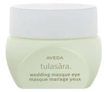 Tulasara Wedding Masque Eye Overnight - 15 ml