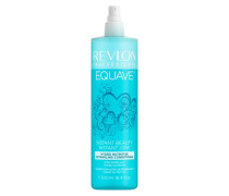 Equave Hydro Nutritive Detangling Conditioner - 500 ml
