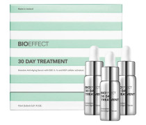30 DAY TREATMENT - Packung mit 3 x 5 ml