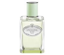 Infusion d'Iris Eau de Parfum - 50 ml