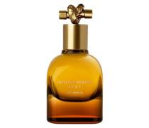 Knot Eau Absolue Eau de Parfum - 50 ml
