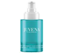 Skin Energy Pore Refine Mat Fluid - 50 ml