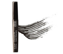 PRECISION & CARE MASCARA BLACK - 10 ml