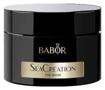 SeaCreation THE MASK - 50 ml