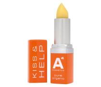 Kiss & Help Lipbalm - 4 g