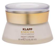 KIWICHA Night Cream - 50 ml