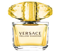Yellow Diamond Eau de Toilette - 50 ml
