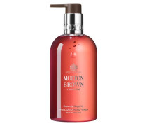 MOLTON BROWN Heavenly Gingerlily Fine Liquid Hand Wash - 300 ml