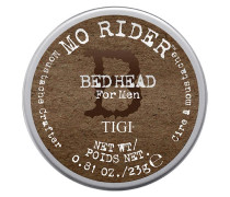 BED HEAD FOR MEN Mo Rider Moustache Crafter - 23 g