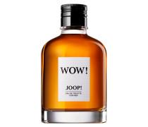 WOW! Eau de Toilette - 100 ml