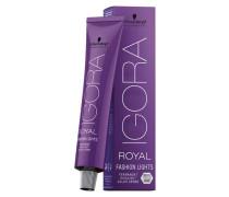 IGORA ROYAL Fashion Lights - L-00 Natur Extra, Tube 60 ml