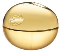 Golden Delicious Eau de Parfum - 30 ml