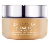 Suractif Comfort Lift Comforting Day Cream SPF 15 - 50 ml