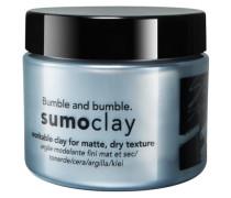 Sumoclay - 45 ml