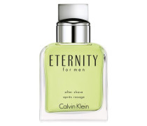 Eternity For Men After Shave - 100 ml