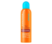 After Sun Tan Maximizer Instant Cooling Mist - 125 ml