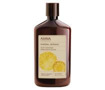 AHAVA Mineral Botanic Velvet Cream Wash - 500 ml
