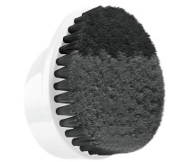 Sonic System Charcoal Cleansing Brush Head