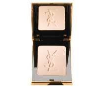 Poudre Compact Radiance Puder - Nr 4 Pink Beige, 9 g