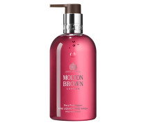 MOLTON BROWN Fiery Pink Pepper Fine Liquid Hand Wash - 300 ml