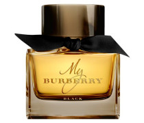 BLACK Eau de Parfum - 90 ml